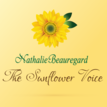 Nathalie Beauregard a talented voice recommended for DirectVoices