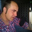 Luis Alberto Casado a talented voice recommended for DirectVoices