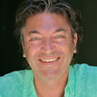 Dennis Kleinman - A World Voice! a talented voice recommended for DirectVoices