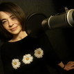 KATIA PHILIBERT a talented voice recommended for DirectVoices