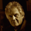 Dan -daniel eduardo- Hurst a talented voice recommended for DirectVoices
