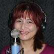 Reiko K a talented voice recommended for DirectVoices