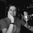 MarkThomasVO a talented voice recommended for DirectVoices